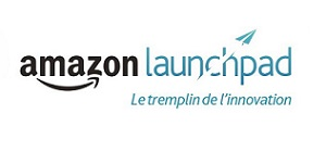 Amazon launchpad bon plan crowdfunding