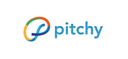 Pitchy bon plan crowdfunding