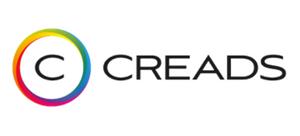 CREADS bon plan crowdfunding