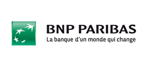 BNP Paribas, financement complémentaire