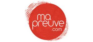 MaPreuve.com bon plan crowdfunding