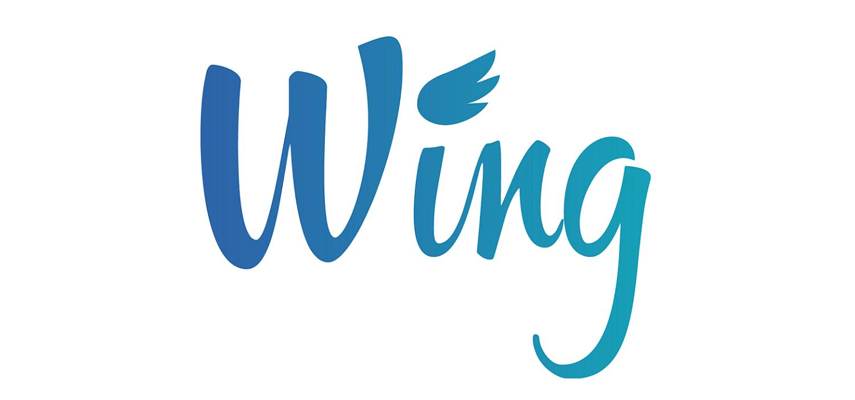 image-wing.jpg