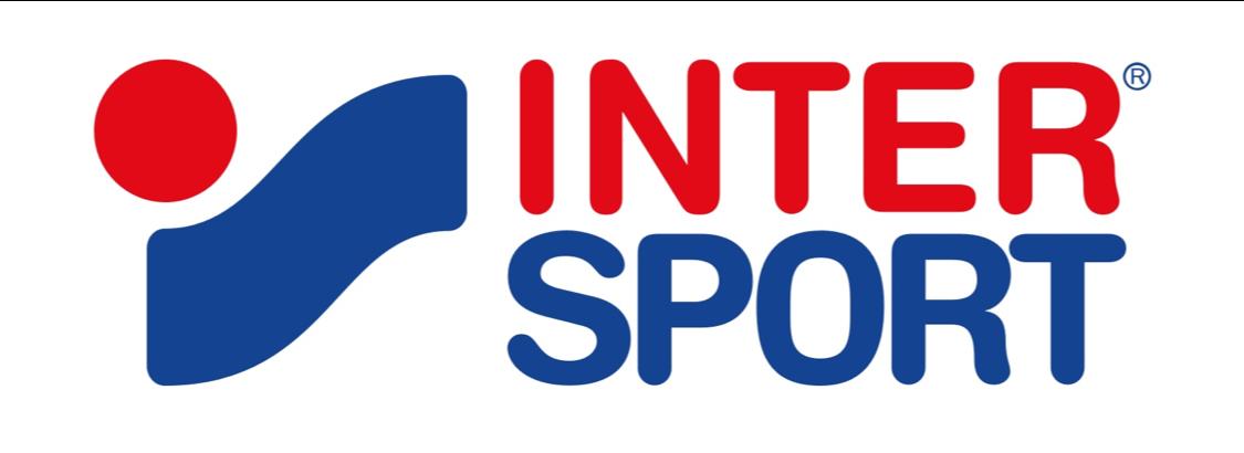 intersportgo